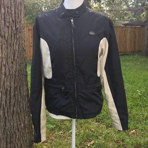 Harley Davidson Woman's Jacket Size S